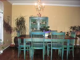 Dining Room Decorating Ideas On A Budget MonclerFactoryOutletscom - Country dining rooms