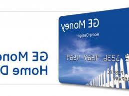 Ge Service Phone Number 28 Ge Capital Home Design Credit Card Phone Number Ge Money