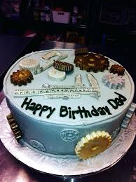 Birthday Cake Ideas For Boyfriend Birthday Cake Ideas For Boyfriend