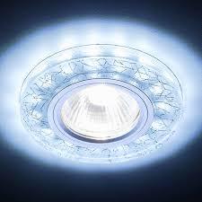<b>Светильник</b> светодиодный <b>s226</b> w/ch/c <b>Ambrella light S226</b> W/CH ...