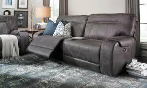 Paisley Sofa sofas center fearsome gray leather sofa photo ideas paisley grey 2466 by uwakikaiketsu.us