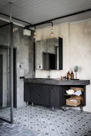 elle decor bathrooms. Bathroom Beach Elle Decor Best Man Ideas On Pinterestno Signup Required Part 32 Bathrooms