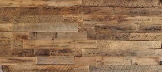 ᐈ old barn wood ideas stock photos