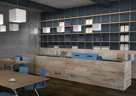 Electrical Shop Counter Design Craftwand Products Collections And More Architonic