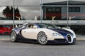 With the largest range of second hand bugatti cars across the uk, find the right car for you. New Used Bugatti Veyron Cars For Sale Autotrader