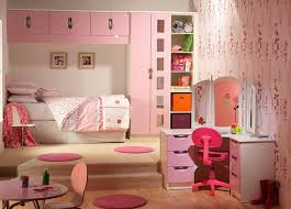 kids fitted bedroom furniture. Fitted Bedrooms; Bedrooms Kids Bedroom Furniture