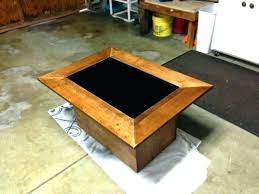 furniture do it yourself. Creative End Table Ideas Do It Yourself Coffee Furniture