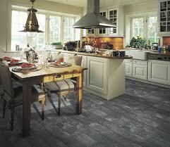 best kitchen laminate flooring unique top kitchen laminate flooring ideas with 25 best ideas about of
