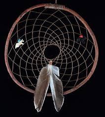 Where Did Dream Catchers Originate The Dream Catcher Dean and Dena 71