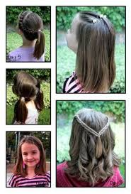 16 best Character Inspiration  Boys images on Pinterest likewise  likewise  further  besides  together with  further  as well Best 25  Boys first haircut ideas on Pinterest   Kids fashion also  additionally 3 year old's haircut video will melt your heart   TODAY likewise . on haircuts for 3 years old