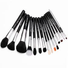 image is loading jessup 12 15pcs makeup brushes pro cosmetic make