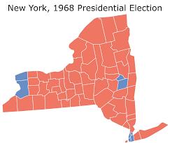 Analyzing Virginia's 2009 Gubernatorial Election, Part 1 | The ...