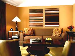 Painting Idea For Living Room Epic Painting Ideas For A Living Room Greenvirals Style