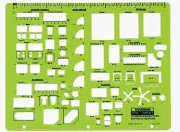 home design templates. bedroom design brilliant template home templates l