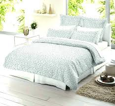 dkny duvet cover duvet cover duvet cover white king sets black and large size