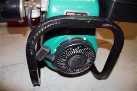 coleman powermate 5 hp tecumseh 2250 watt generator (cp1024909) ebay Coleman Powermate 2250 Watt Generator Wiring Diagram coleman powermate 5 hp tecumseh 2250 watt generator Coleman Powermate 2250 Manual