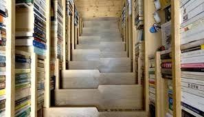 Floating Entryway Shelf Coat Rack Wall Shelves Coat Rack Entryway Shelf lewtonsite 87