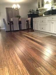 strand bamboo flooring golden strand bamboo flooring reviews