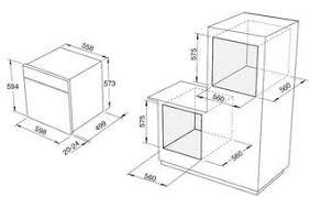 <b>Электрический духовой шкаф</b> MAUNFELD MEOXN.6212B.<b>SL</b>