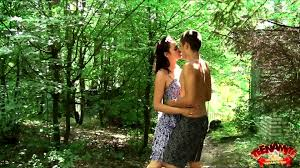 Amateur Couple Outdoor Fucking EPORNER Free HD Porn Tube