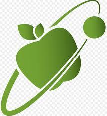 999 Design Logo Green Leaf Logo Png Download 999 1086 Free Transparent