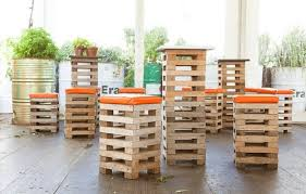 wood pallets furniture. wood pallet reuse pallets furniture