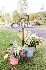 25 genius vintage wedding decorations ideas revere wedding wedding decorations wedding chic wedding
