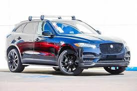 2018 jaguar suv lease.  jaguar new 2018 jaguar fpace 20d prestige suv san diego in jaguar suv lease s