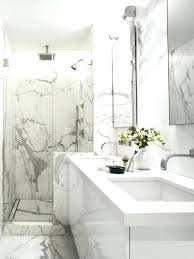 Bathroom Ideas Remodel Cool Marble Bathroom Designs Marble Bathroom Ideas Modern Small Marble