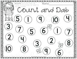 Do A Dot Coloring Pages Cantierinformaticiinfo