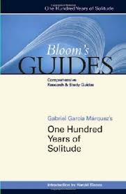 how to write papers about one hundred years of solitude essay one hundred years of solitude by gab riel garcia marquez