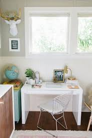 Home office bedroom combination Minimalist Make It Work Combination Nursery Office Shared Spaces Desk Space Pinterest Nursery Office Nursery Office Combo And Home Pinterest Make It Work Combination Nursery Office Shared Spaces Desk