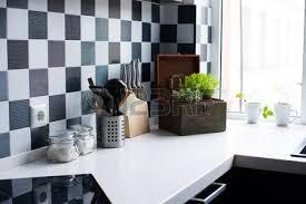 Tipos De Azulejos Para La CocinaVer Azulejos De Cocina