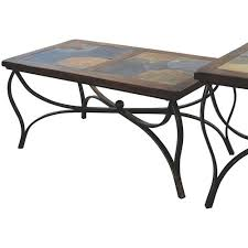 Slate top coffee table Nepinetwork Amazing Home Design Likeable Slate Top Coffee Tables Of Sunny Designs Santa Fe Traditional Natural Amazon Uk Slate Top Coffee Tables Amazing Home Design Alabamapbisnetwork