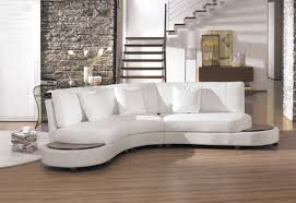 Apartment Scale Furniture Awesome Design Of The Small Scale Furniture With Brown Wooden Floor Added White Fabric Sofa Apartment S