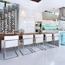 glass cabinet inserts back painted glass cabinet fronts in kitchen colored glass gallery residential s anchor glass cabinet