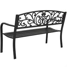 100  Outdoor Metal Benches For Schools   Park Benches Benches Outdoor School Benches