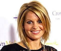 Haircuts Hairstyle best 25 medium to short hairstyles ideas short 6359 by stevesalt.us