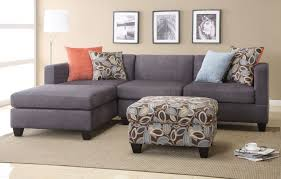 large size of sofas 2 piece sectional sofa 2 piece sofa leather sectional couch reclining