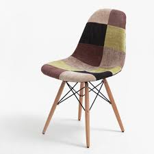 online get cheap wood upholstered chairs aliexpresscom  alibaba