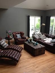 masculine furniture. Masculine Furniture Y