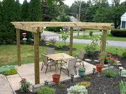 Patio Ideas ~ Backyard Patio Designs Back Patio Deck Designs ...