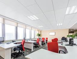 office ceilings. Office Ceilings. It S Here Armstrong World Industries Lancaster Pa Ceiling Solutions Ceilings N