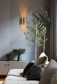 Dulux Design Concrete Effect Paint You Can Actually Fake A Concrete Wall Architectural Digest