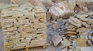 Precio Revestir Fachada Con Piedra  HabitissimoFachada De Piedra Natural