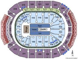 Air Canada Centre Tickets And Air Canada Centre Seating