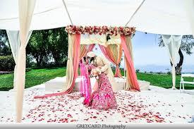 outdoor sikh wedding, not in the gurdwara they put a sub flooring Punjabi Wedding Cards Vancouver outdoor sikh wedding, not in the gurdwara they put a sub flooring so Punjabi Wedding Cards Sample