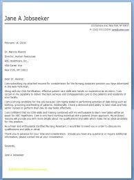 Introduction Letter For Resume Best Of Cover Letter Job Application