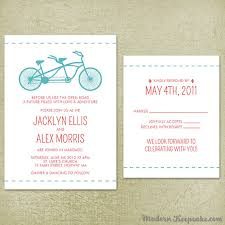 awesome designing wedding invitations and rsvp card sets best Wedding Invitations With Rsvp Cards Attached awesome designing wedding invitations and rsvp card sets best layout display paper free printable white marriage wedding invitations with rsvp cards attached