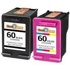 Have a look at the manual hp deskjet d1663 user manual online for free. 2pk 60 B C Ink For Hp Deskjet D1663 D2530 D2545 D2563 D2568 D2645 D2660 D2680 23 95 Picclick